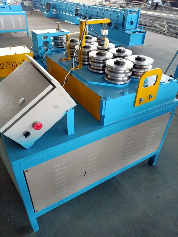 南皮縣達威農業機械制造有限公司