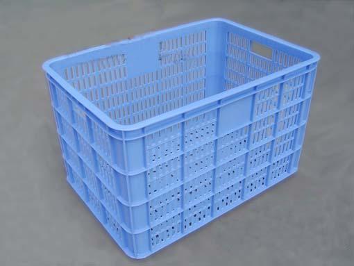 長沙塑料套疊籮價格咨詢