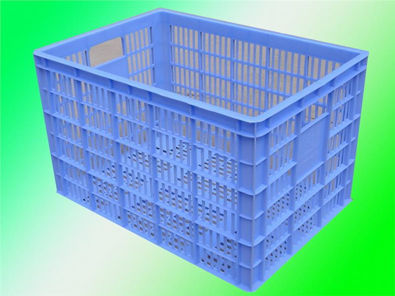 郴州塑料方篩制造商