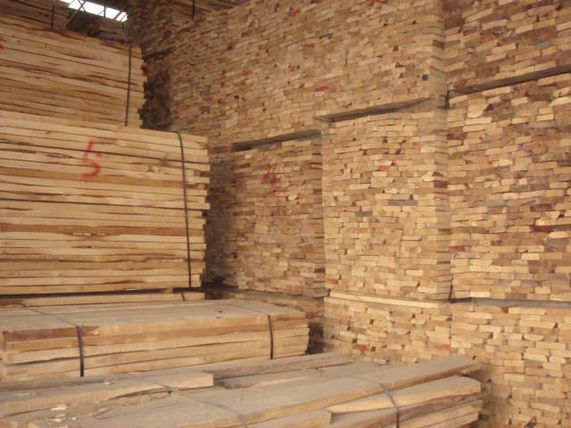 南沙新港緬茄木進口報關流程及所需單證-15年木材進口清關經驗