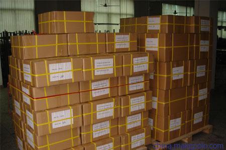 上海到日本能代收貨款的快遞時效
