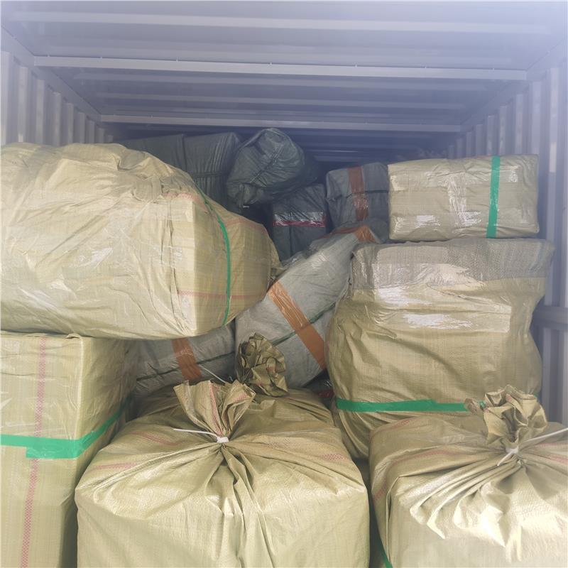 北京到跨境電商小包