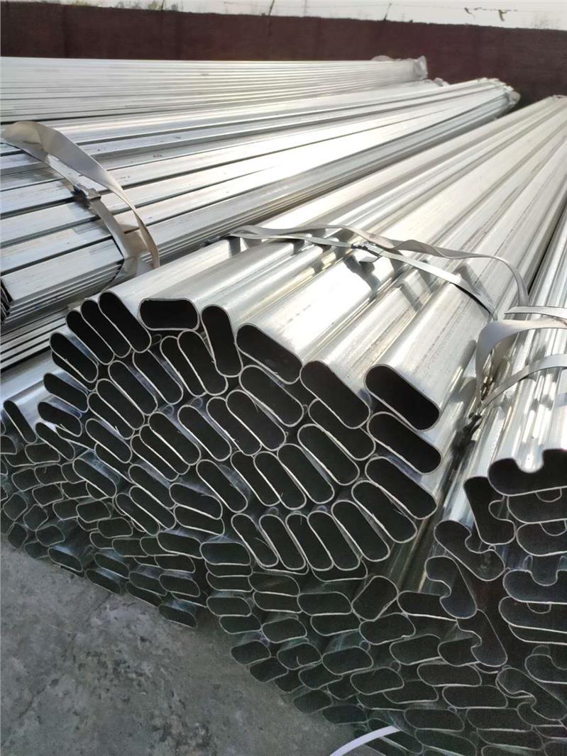 制造厂家楼梯扶手管