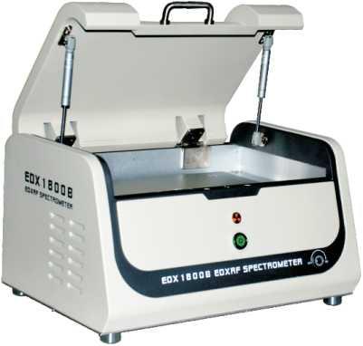 天瑞快速檢測ROHS環保測試儀器工廠直銷