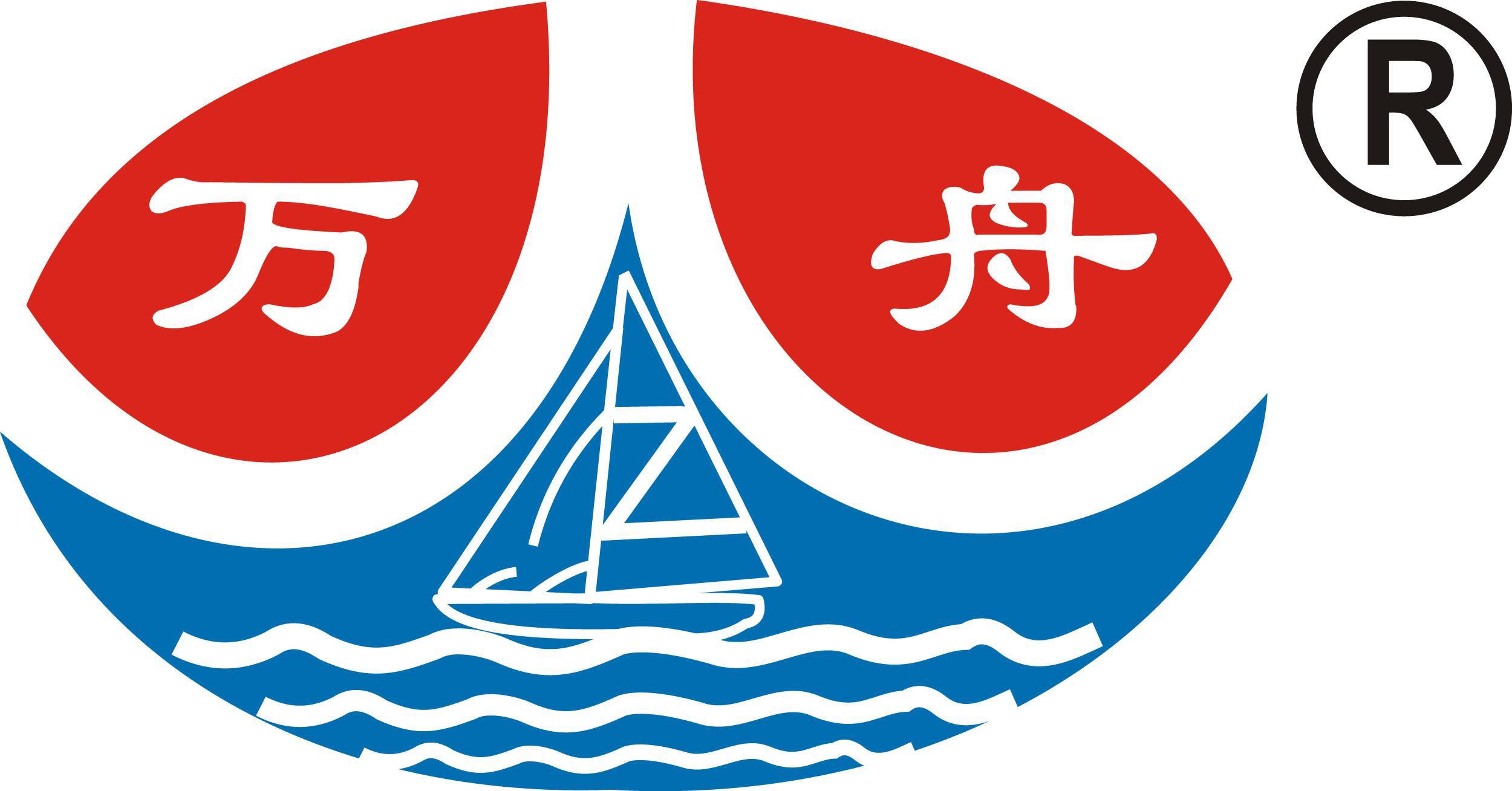 萬舟救生裝備(東臺)有限公司