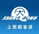 博立上榮電子科技(重慶)有限公司