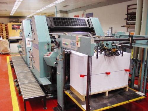 北京印刷廠電話