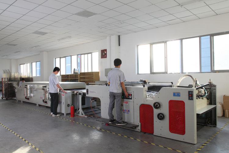 昌平區彩色印刷公司 北京彩印公司 快速出貨