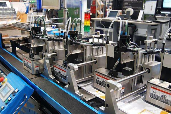 北京機電產品包裝盒定制電話 北京印刷公司 誠實厚道