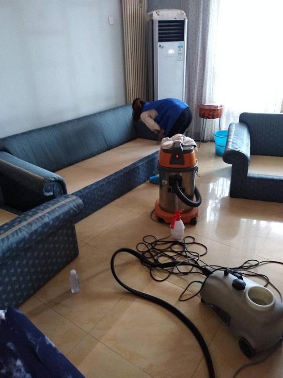 北京沙發清洗 海淀區沙發清洗 中關村清洗沙發