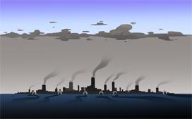 空氣凈化器能效標識認證