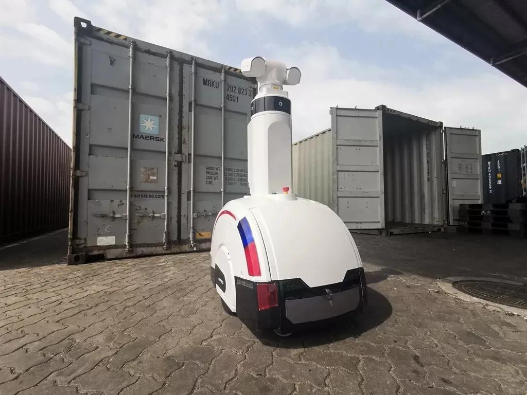 廣州滘心港一般貿易進口買單報關流程及手續-進口清關服務