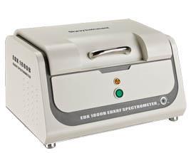 鎮江ROHS重金屬光譜儀 ROHS環保檢測儀 適用金屬材料行業