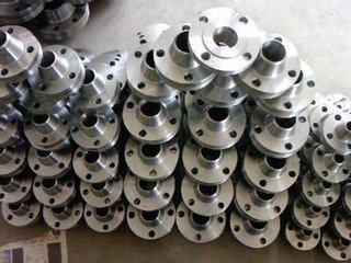 承德鋼制法蘭生產廠家 來圖定制