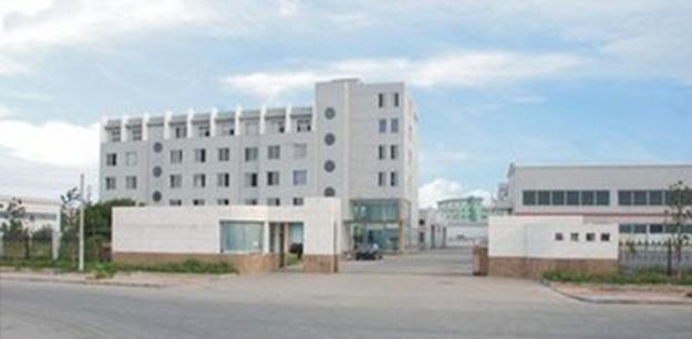 青島威爾森環保設備有限公司