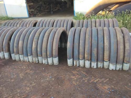 邯鄲鋼制彎管價格 歡迎實地來訪