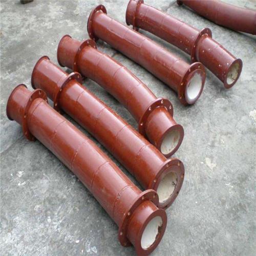 滄州雙金屬**管件 來圖加工
