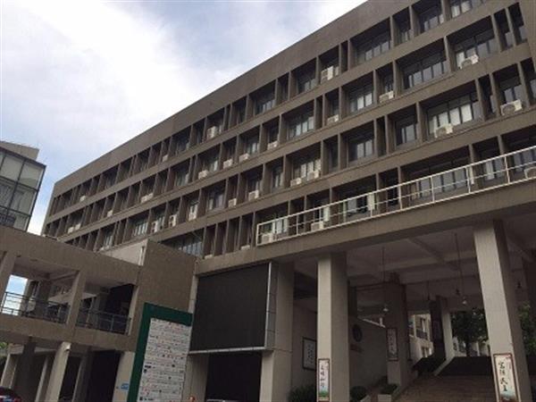 重庆房屋灾后鉴定企业 房屋倾斜鉴定 重庆固泰