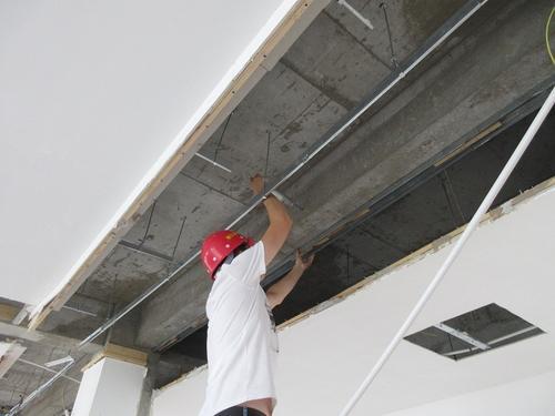 砖混结构房屋检测收费标准