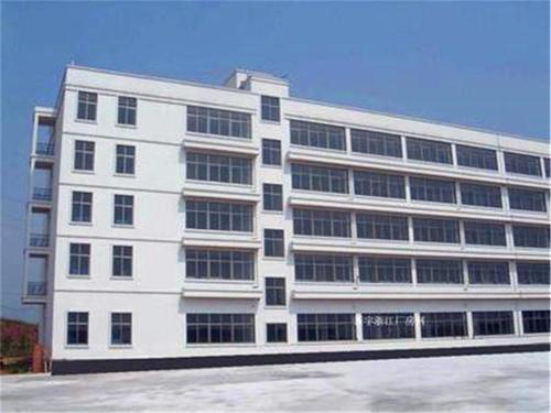 重庆厂房承载力检测