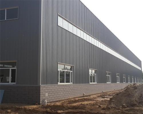 钢结构检测价格 钢构厂房承载力检测 重庆固泰