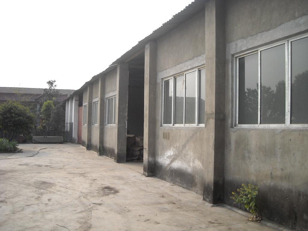 重庆厂房结构质量检测企业 老旧厂房检测 重庆固泰