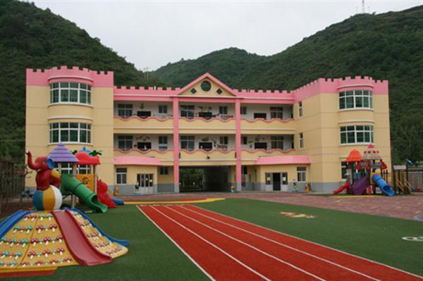 重庆学校安全性鉴定机构中心