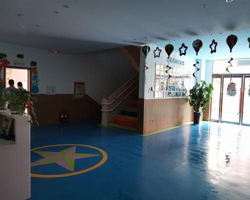 重庆学校幼儿园安全检测方案 房屋改造鉴定 重庆固泰