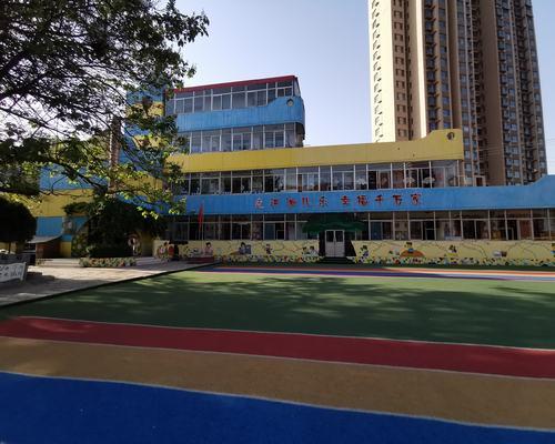 重庆学校幼儿园安全检测方案 房屋安全检测 重庆固泰