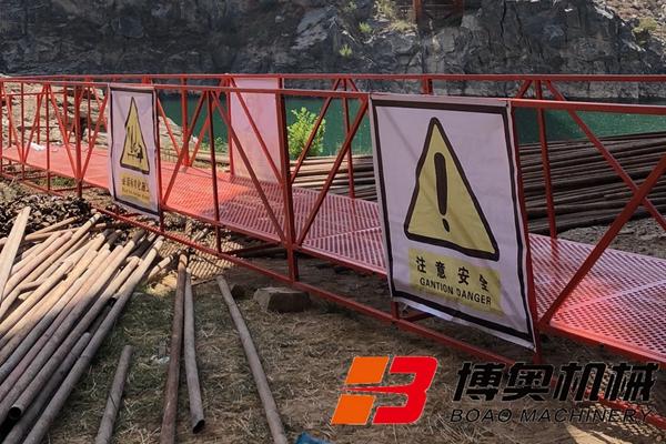 漳州桥检车电话