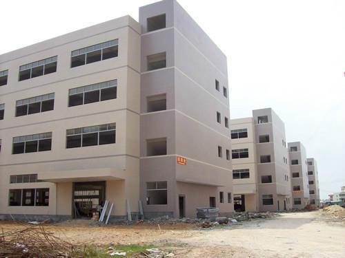 施工周边房屋检测机构