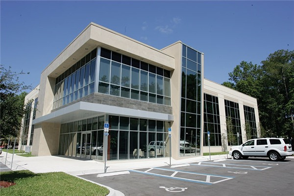 砖混结构房屋检测收费标准 房屋结构安全性检测 重庆固泰