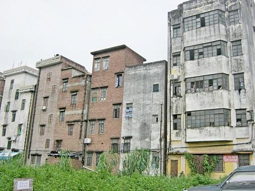 房屋裂缝鉴定价格走势