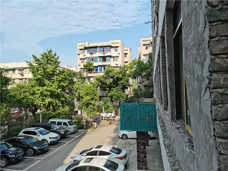 重庆房屋鉴定单位