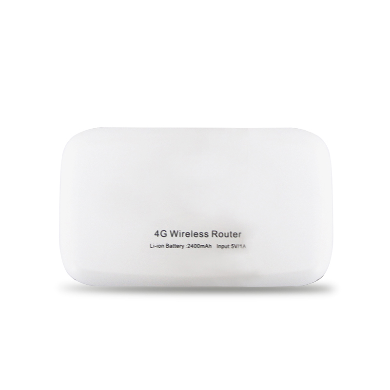 HW-G620A 4G隨身無線路由器