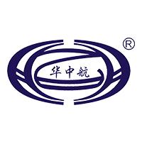 深圳市華中航技術檢測有限公司