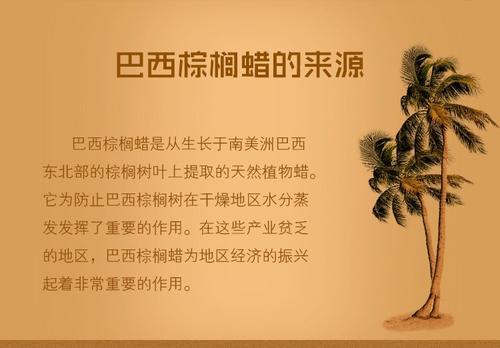 北京食品添加剂进口报关资料