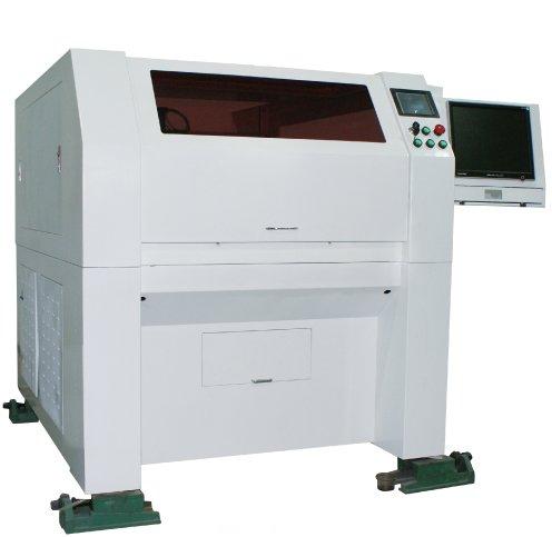 深圳凸版印刷机进口清关代理
