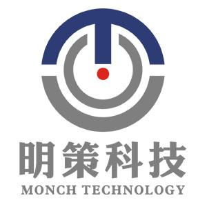 上海明策電子科技有限公司