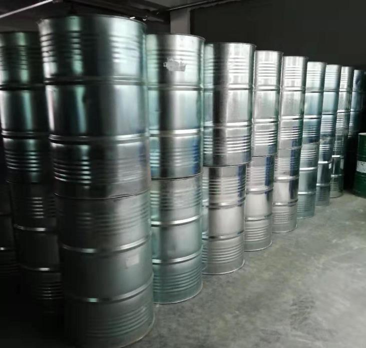 東莞優質環氧丙烷 甲基環氧乙烷