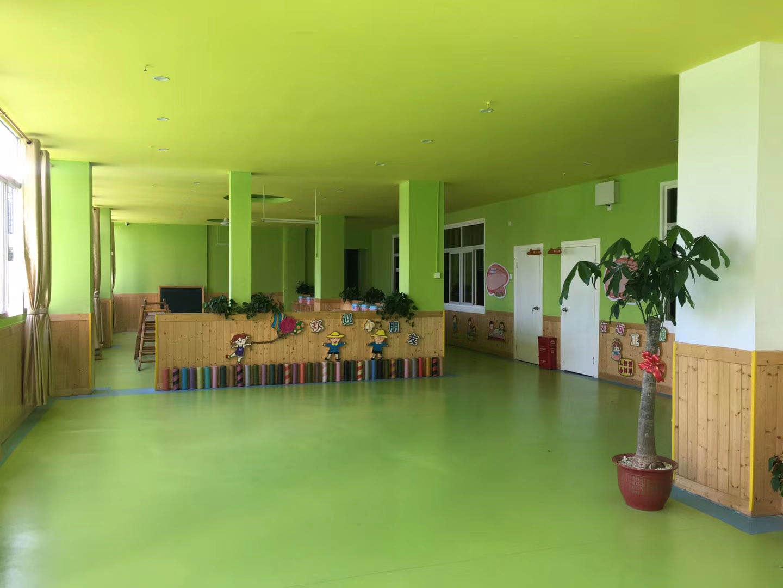 荆州别墅检测三方公司