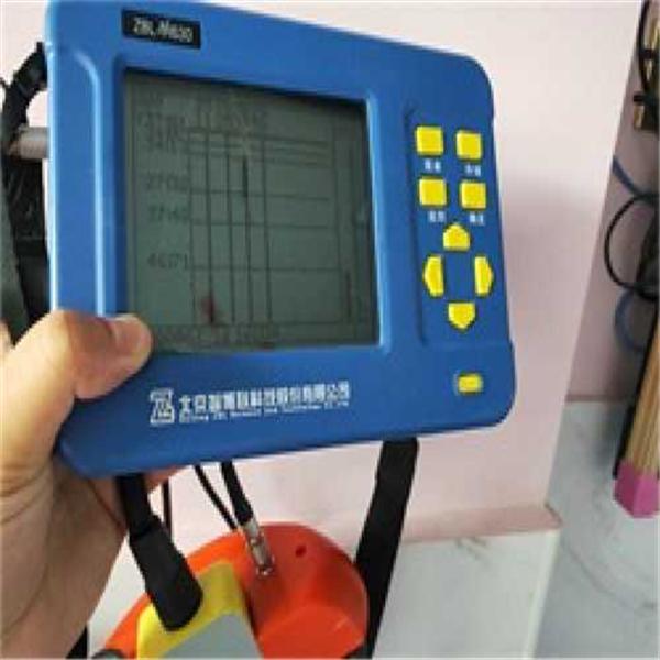 楚州钢结构厂房安全检测单位