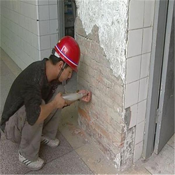 灵石县房屋验收鉴定第三方公司