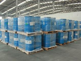化工深圳到安陸危險品物流專線危險品運輸公司