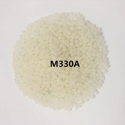 聚酮 韩国晓星PKM630F 轴承 齿轮 连接器