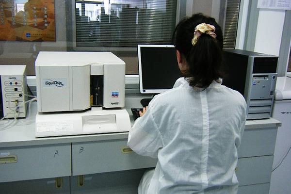 清新靠谱DNA亲子鉴定收费标准