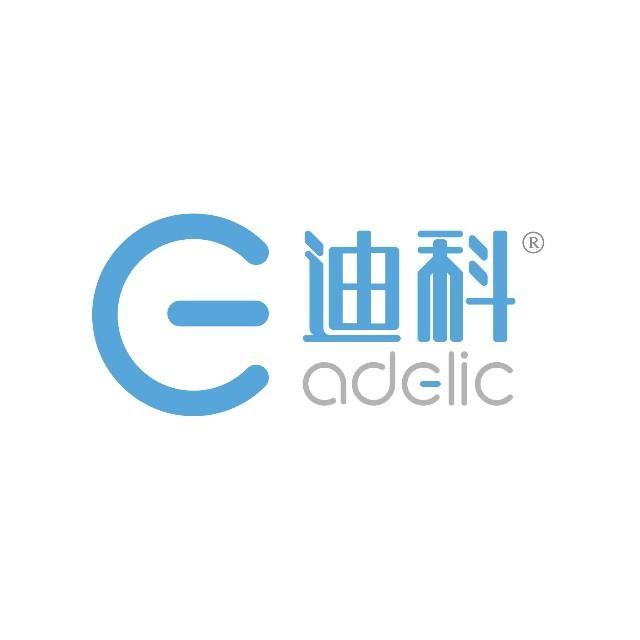 北京迪科優品科技有限公司
