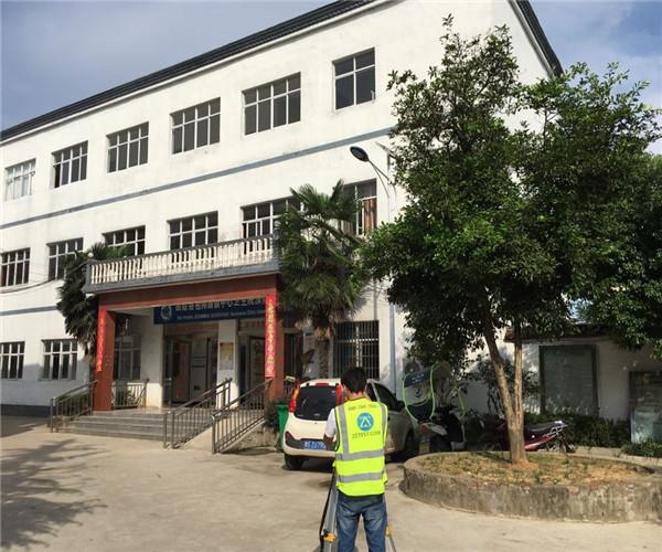 房屋工程质量鉴定全方位服务价格 武汉市房屋安全鉴定
