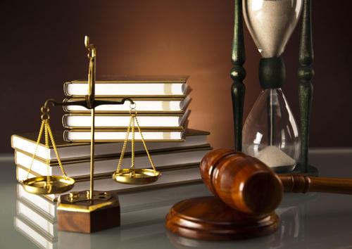 司法亲子鉴定程序