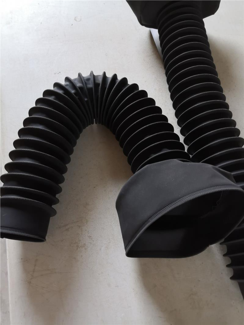 ??跈C械圓型防護罩批發零售